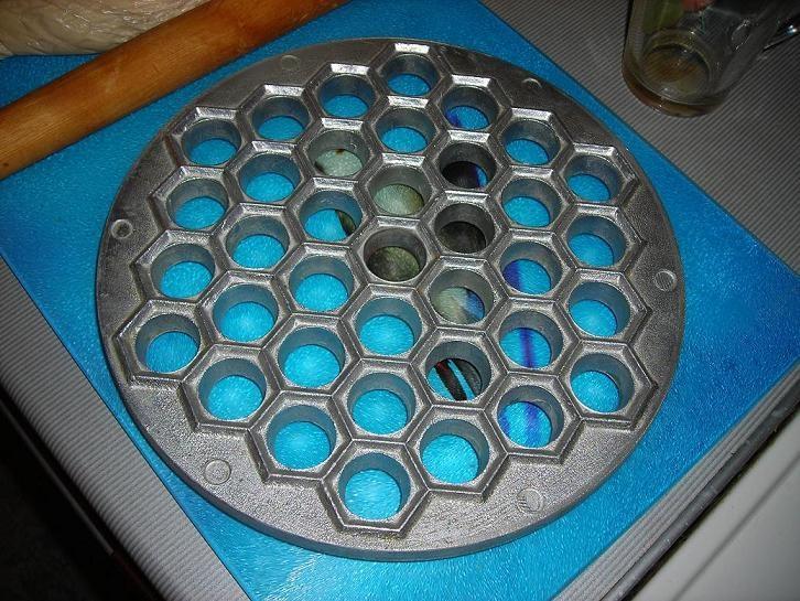 рецепт пельменей в домашних условиях с фото